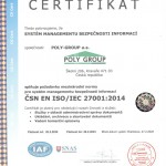 ISO-27001-2014